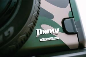 aape jimny 09
