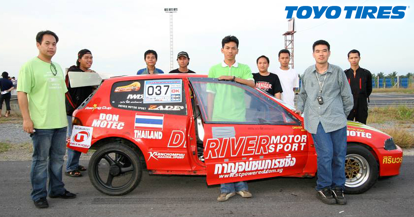 driver-motorsport