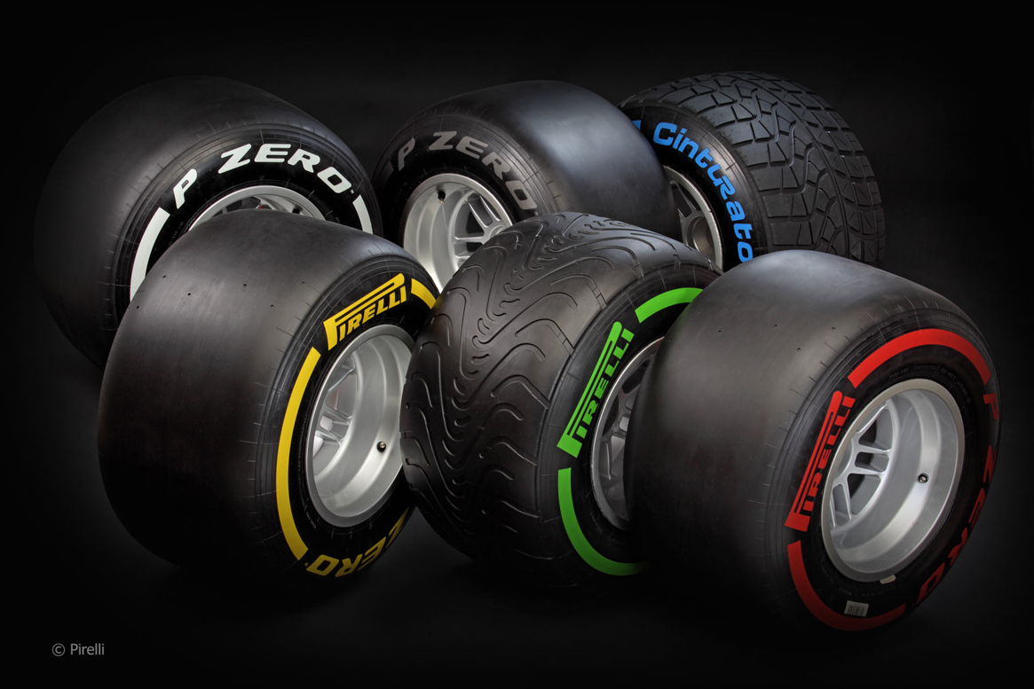 tires 08