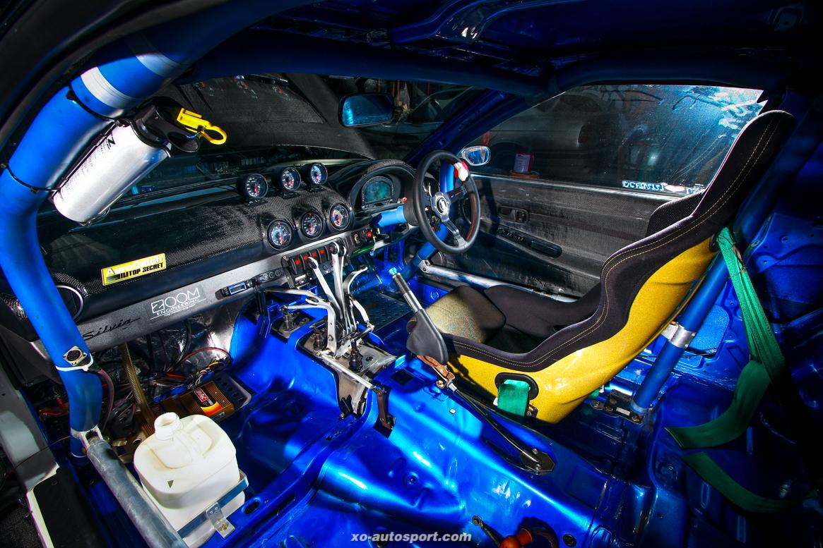 213 Aek garage IMG_0002