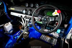 213 Aek garage IMG_0005