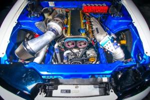 213 Aek garage IMG_0008