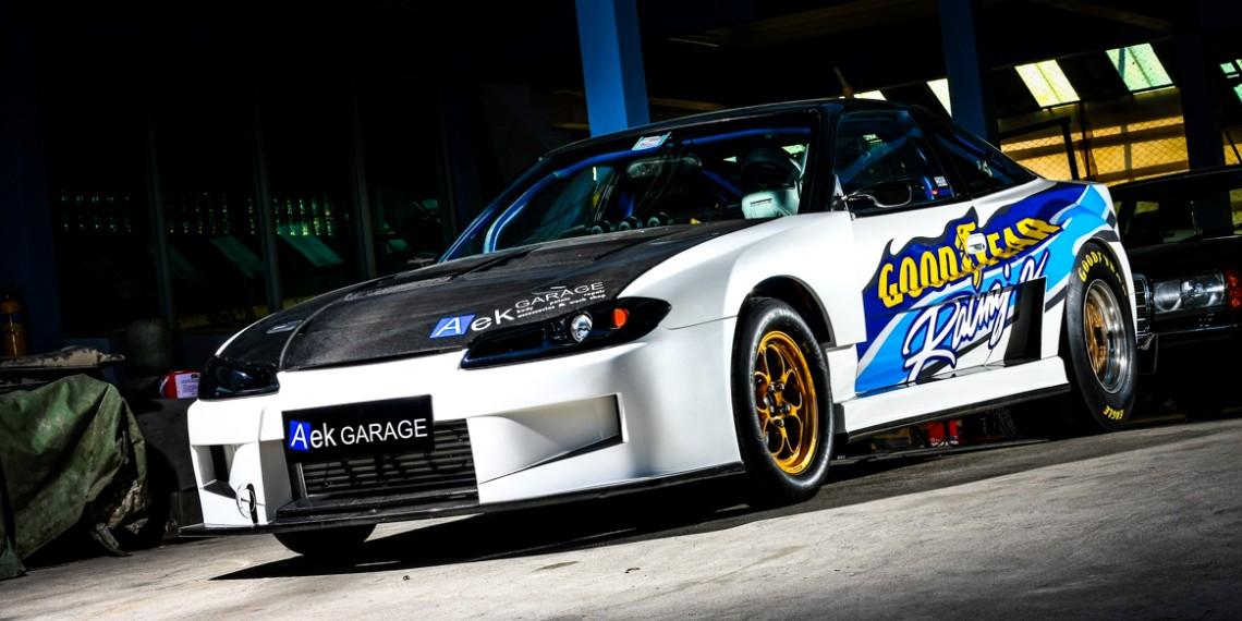 213 Aek garage IMG_0013