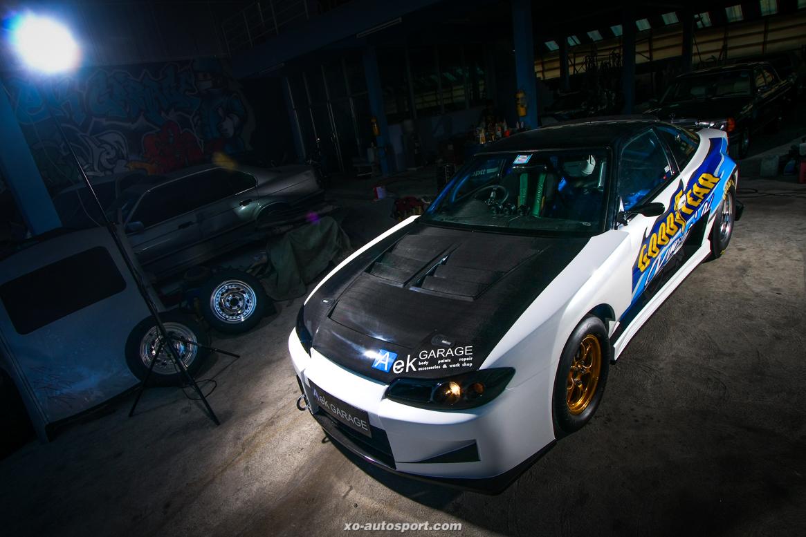 213 Aek garage IMG_0024