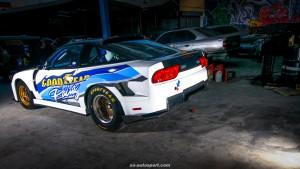 213 Aek garage IMG_0034