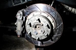 Mazda BT50 MCS 23