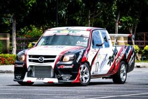 Mazda BT50 MCS 44