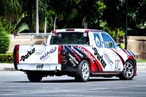 Mazda BT50 MCS 47