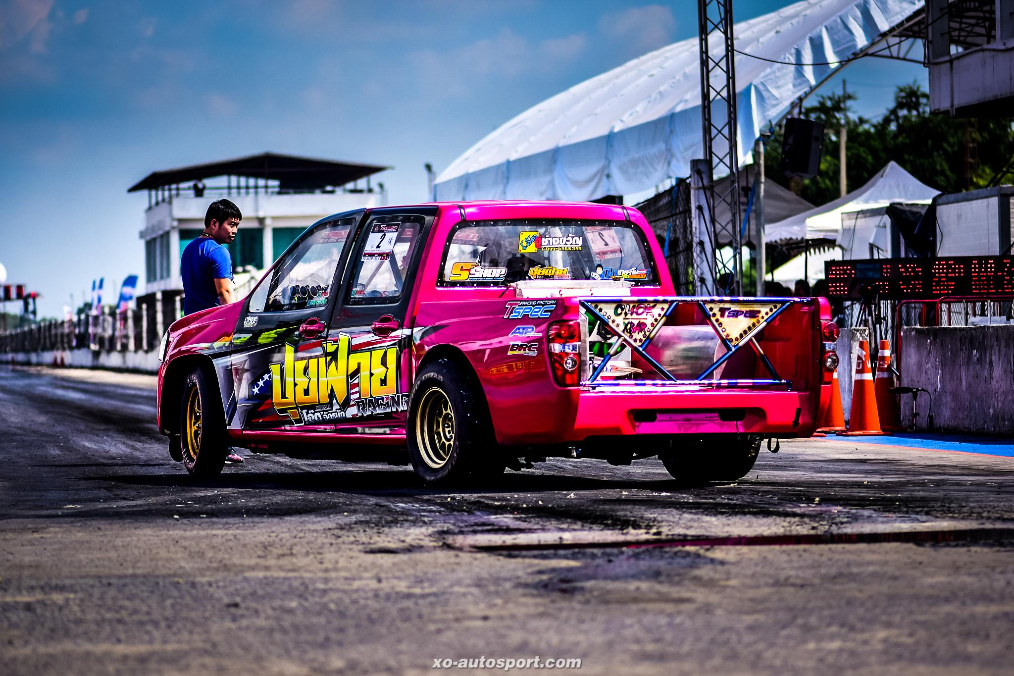 Pro 46 Ae Racing DSC_0018