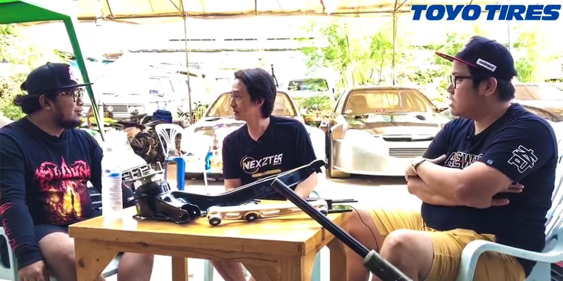 gt-garage-pro4-fwd-na-honda-day