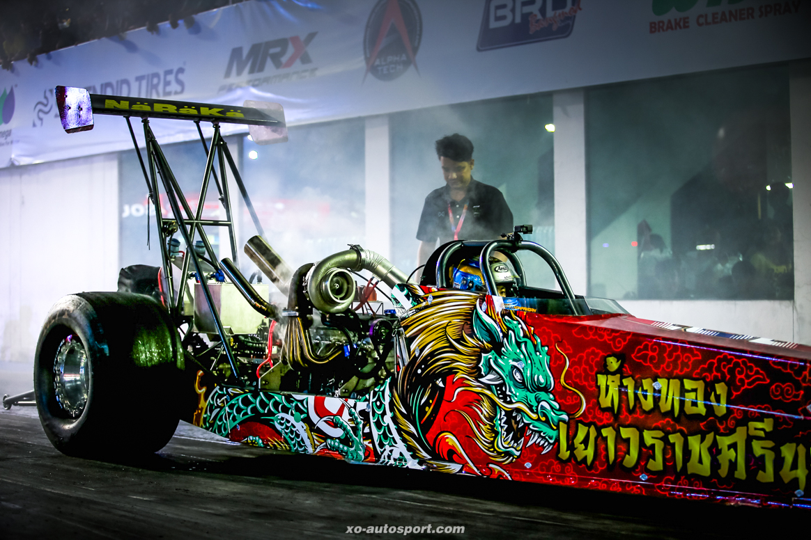 Top 5 Dragster Golfy Rspec2 IMG_8217