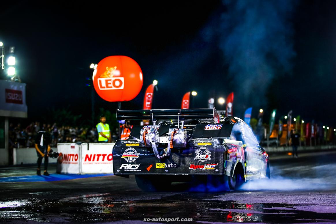 Top Ten rag Car Pos 4 Lak 5 ecu shop best turboyam 5