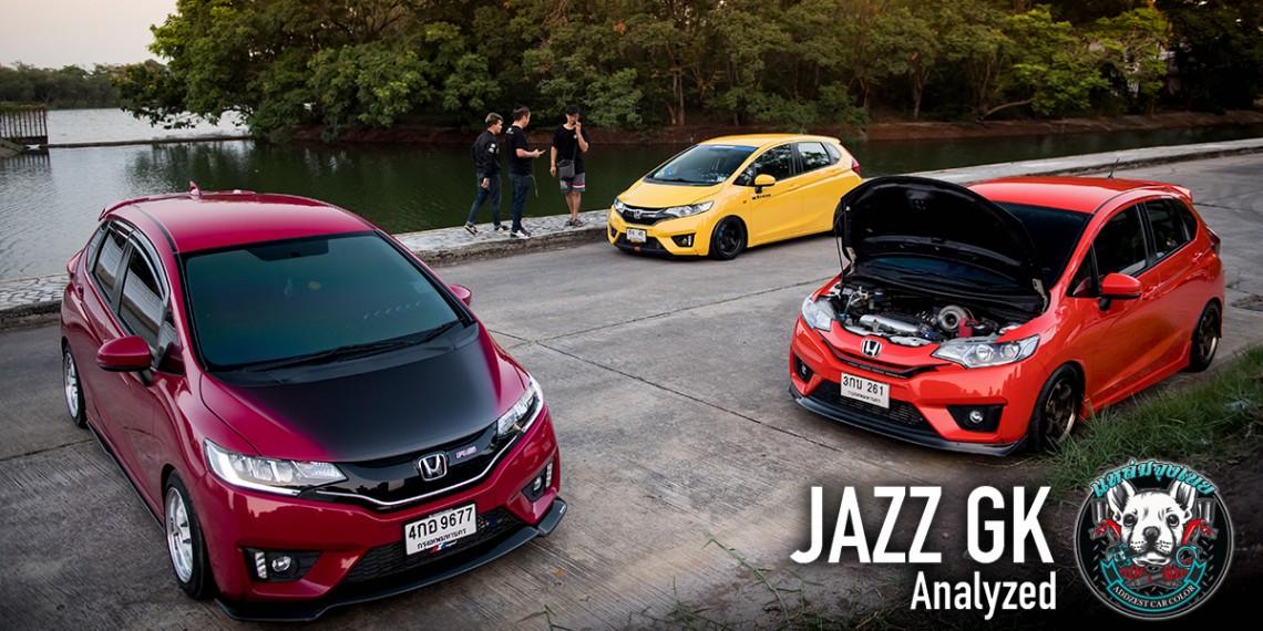 azc-style-jazz-gk-turbo