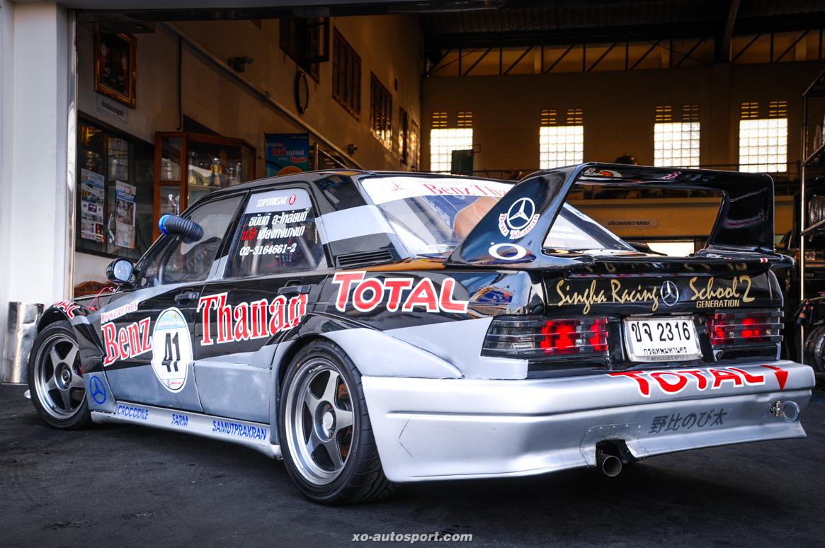 190E Circuit 04