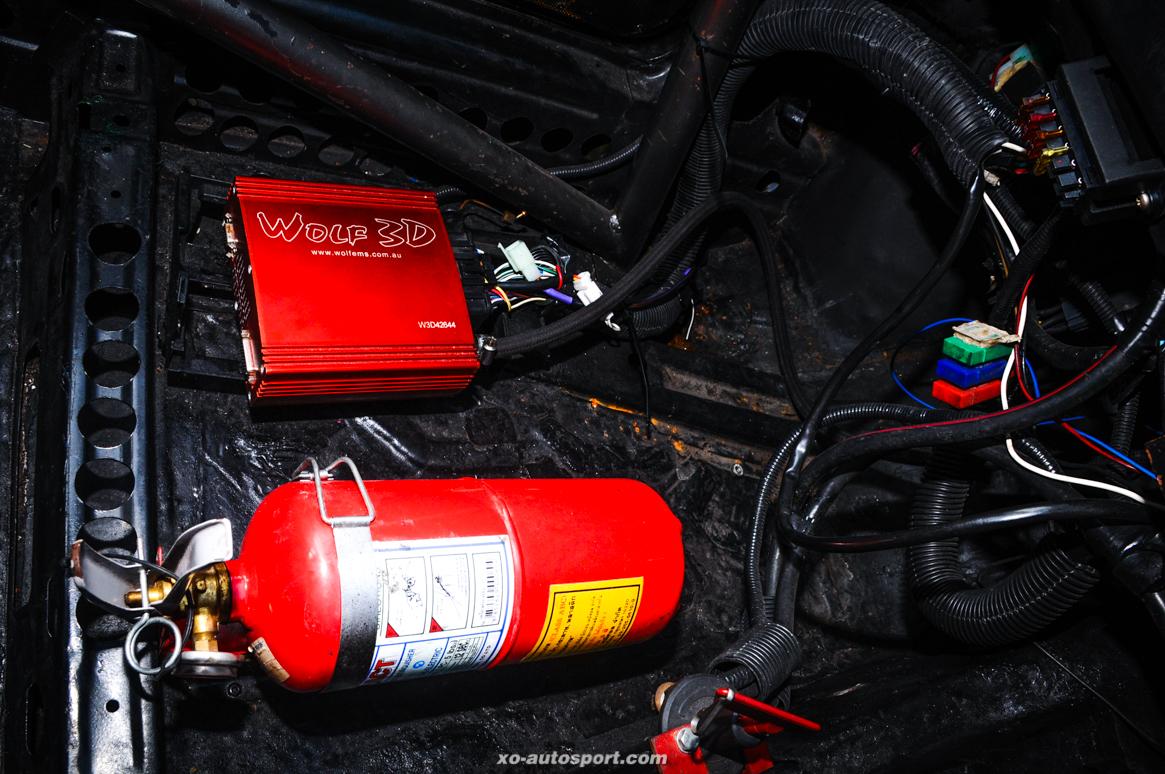 190E Circuit 10