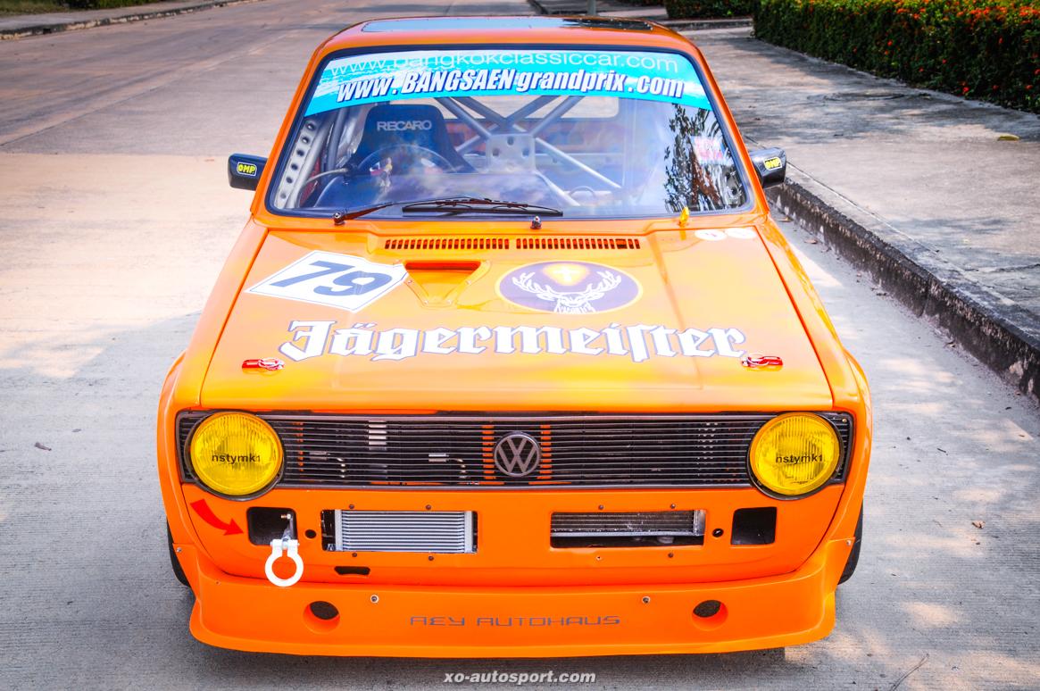 Golf GK1 02