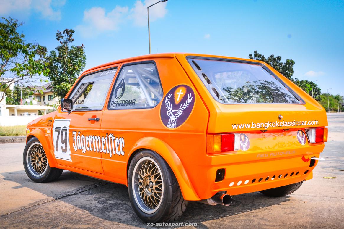 Golf GK1 04