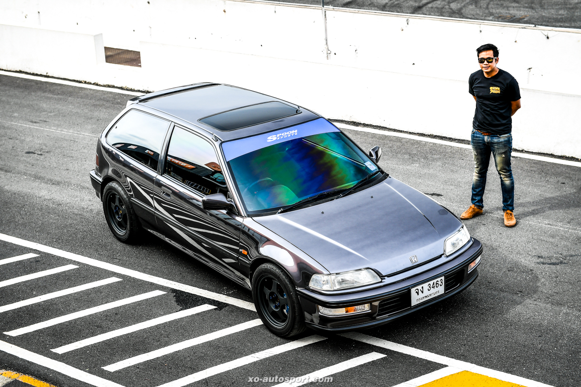 Love Honda East 001