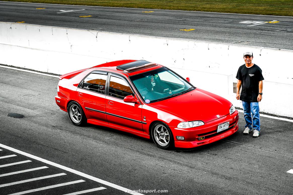 Love Honda East 005