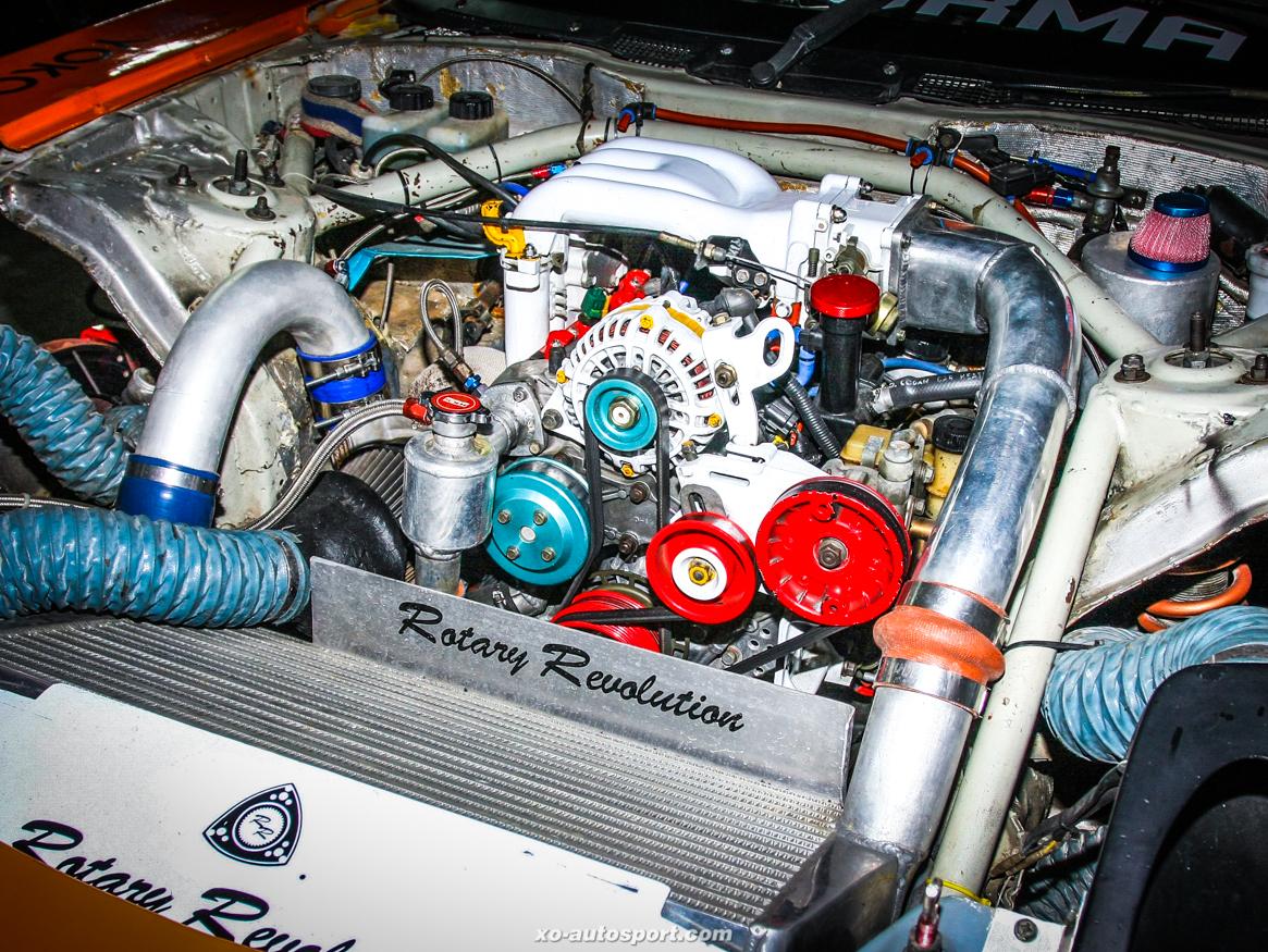 RX-7 Pete 05