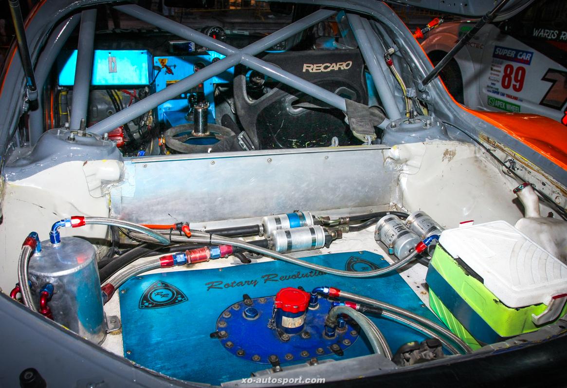RX-7 Pete 08