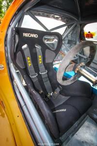 RX-7 Pete 10