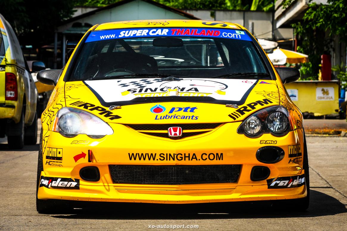 Singha DC5 02