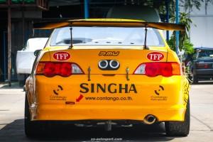 Singha DC5 04