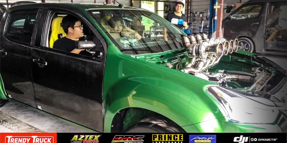 aunterxx-ch-5-turbo
