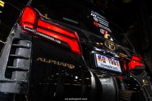 62_05 Xo Street Style Alphard X Hybrid-22
