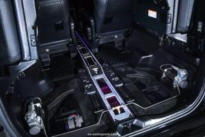 62_05 Xo Street Style Alphard X Hybrid-25