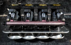 DC5 Pro 4 27