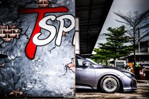 FK T-SPEED 62_04 XO Fk T-speed-3