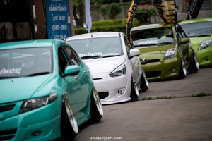 Fitment 02