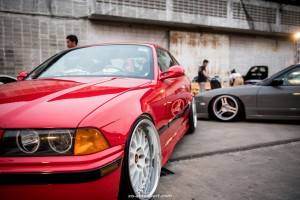 Fitment 07