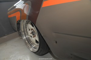 Fitment 10