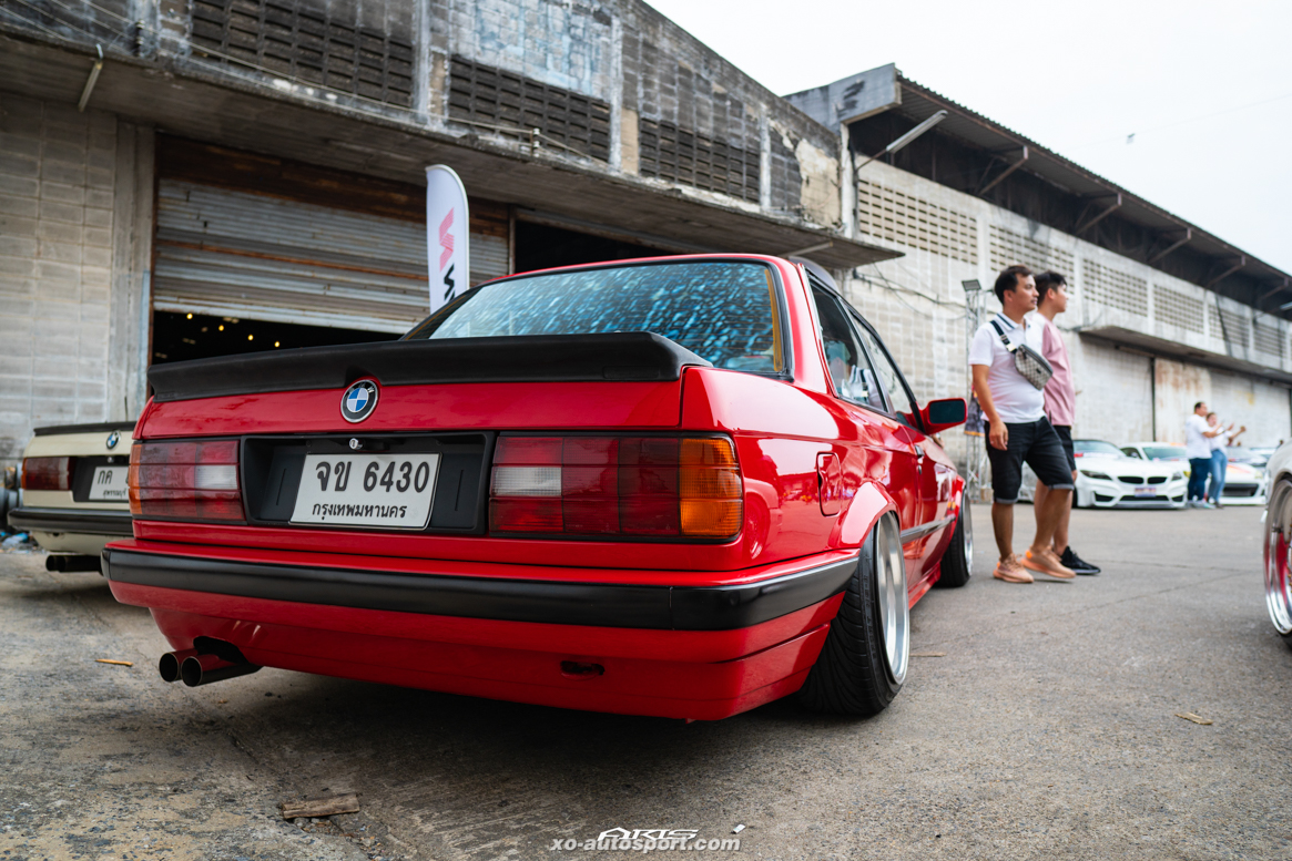 Fitment 12