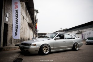 Fitment 14