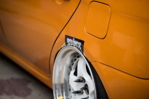 Fitment 15