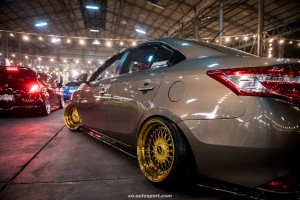 Fitment 16