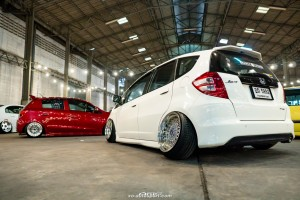 Fitment 18