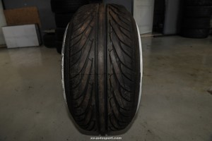 Fitment 20