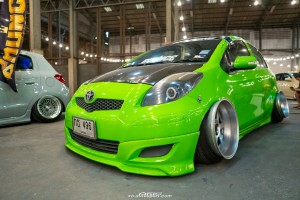Fitment 23
