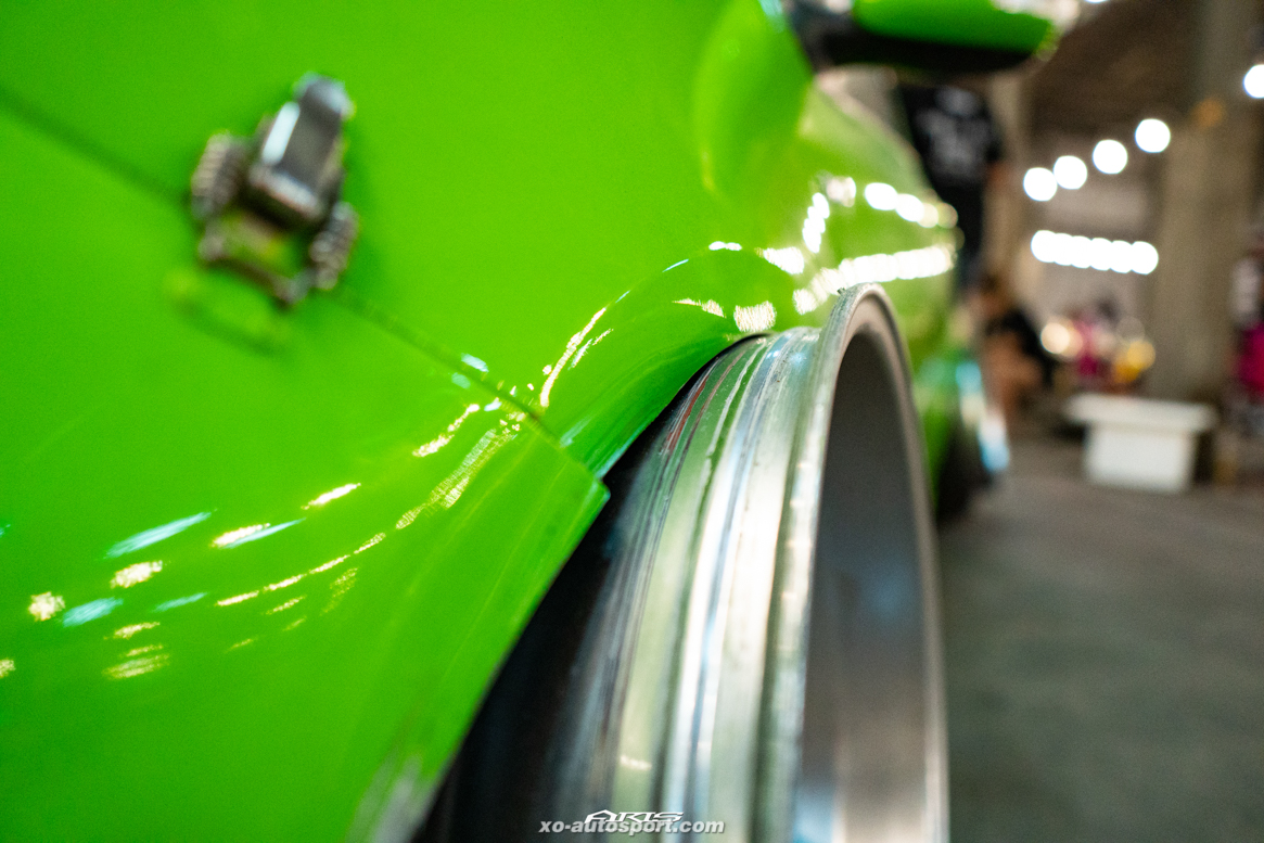 Fitment 24