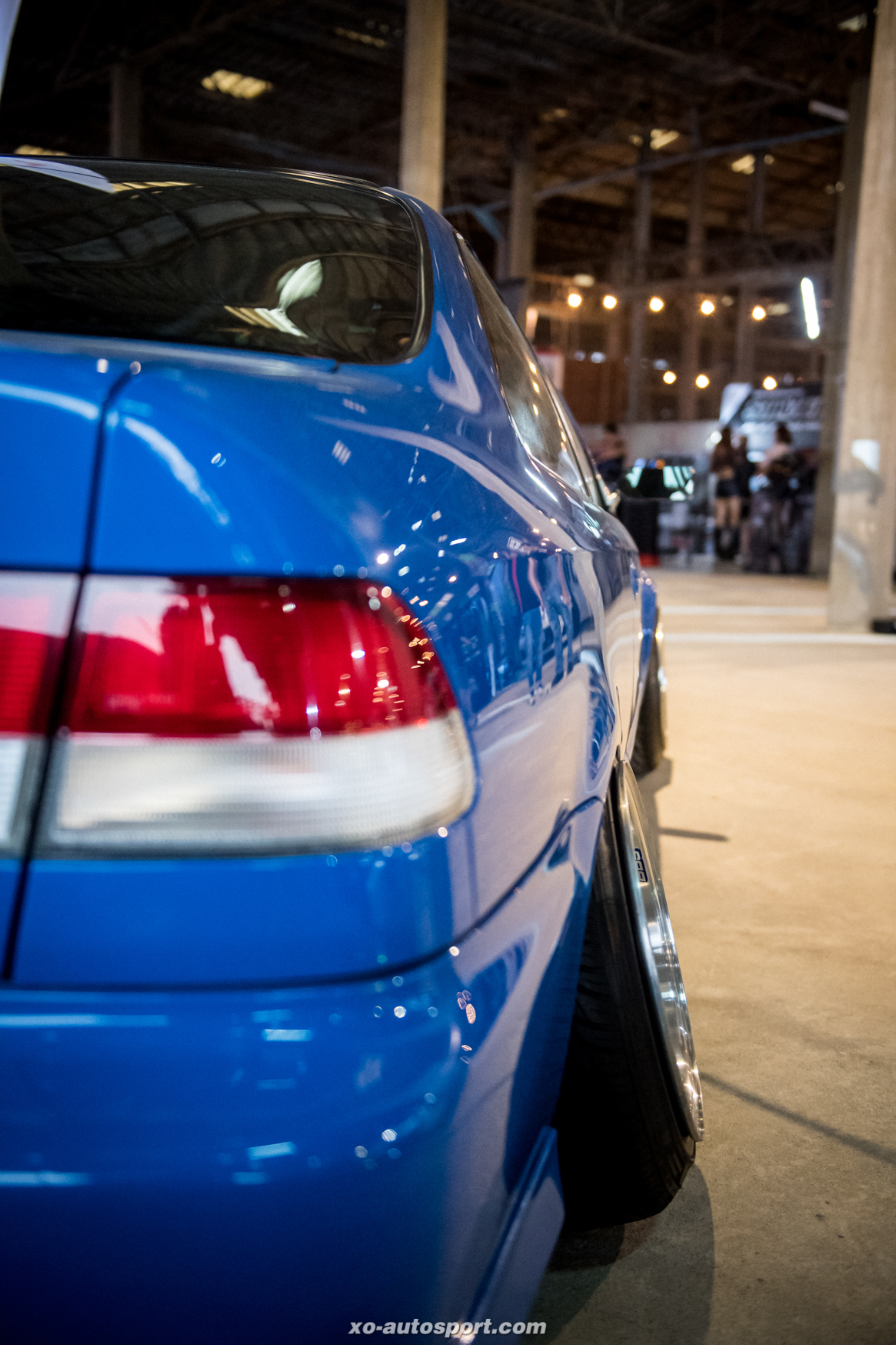 Fitment 25