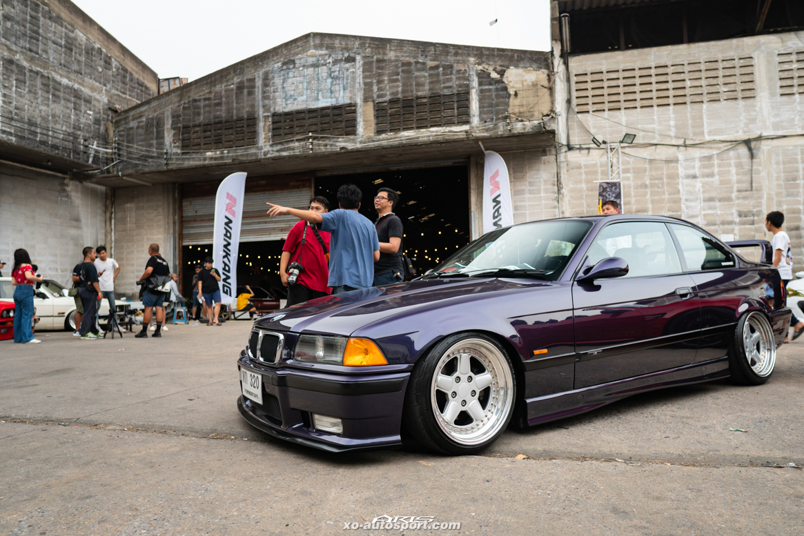 Fitment 26