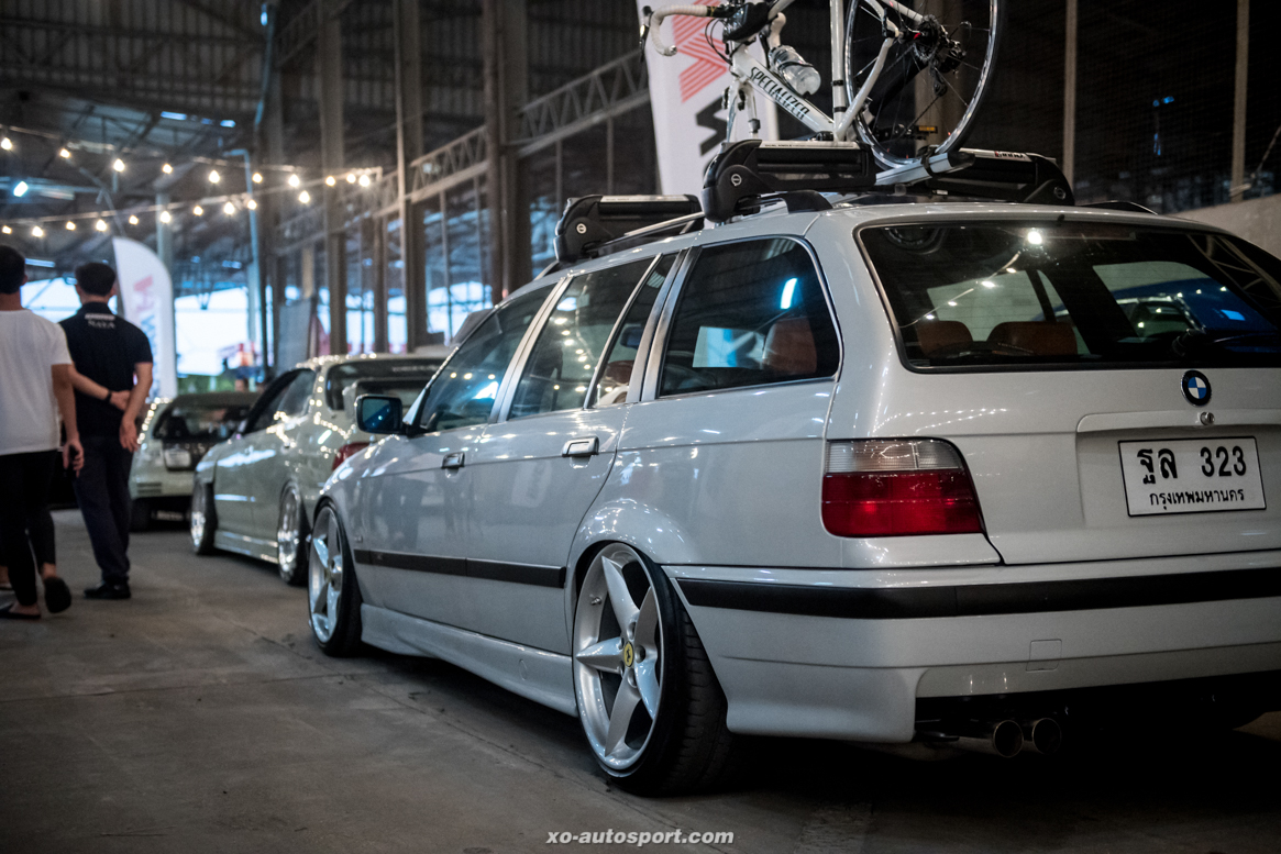 Fitment 29