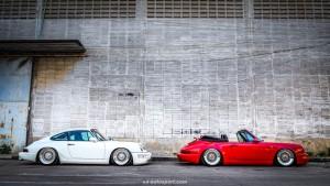Porsche Stance Club 24 1