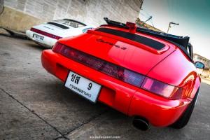 Porsche Stance Club 24 10