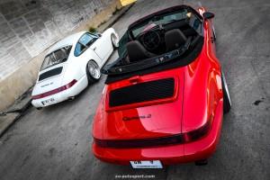 Porsche Stance Club 24 11